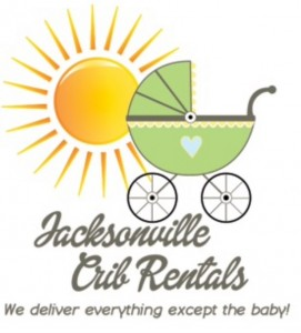 We deliver everything except the baby!