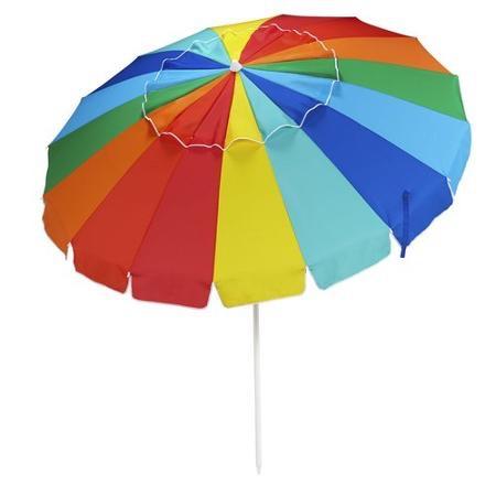Beach Umbrella Jacksonville Crib Rentals