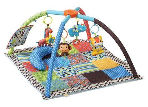 infant-mat1